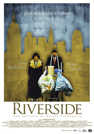 riverside-pelicula-colombia-poster