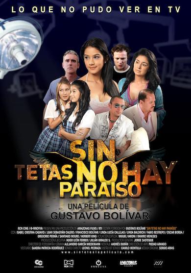 sin-tetas-no-hay-paraiso-pelicula-colombia-poster
