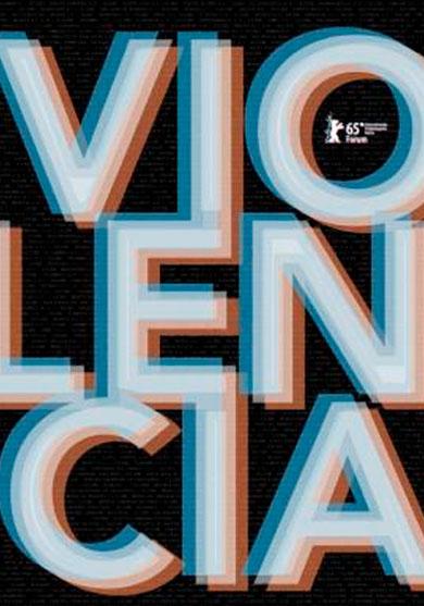 violencia-pelicula-colombia-poster