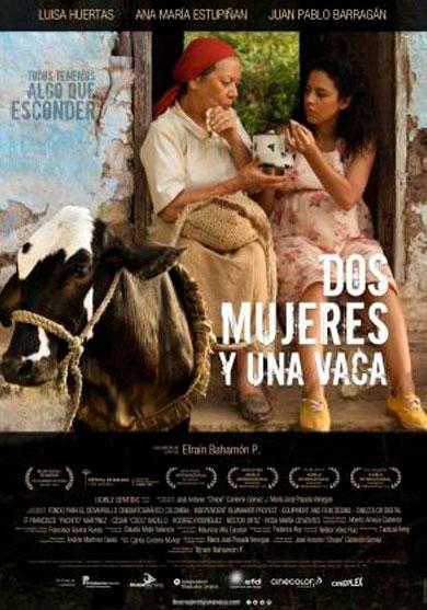dos-mujeres-y-una-vaca-pelicula-colombia-poster