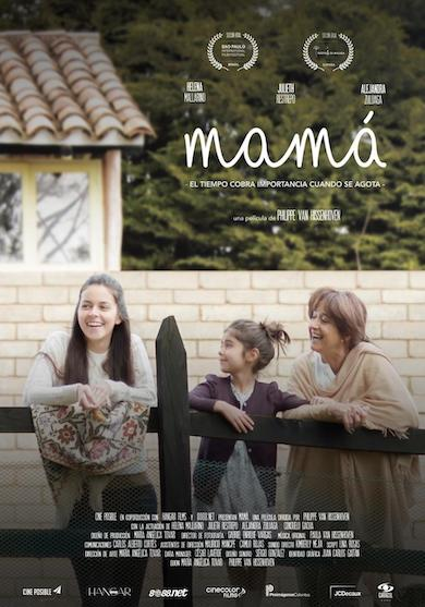 mama-pelicula-colombia-poster