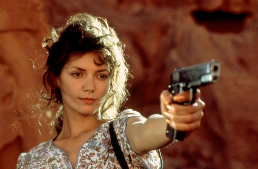 Image result for joanne whalley