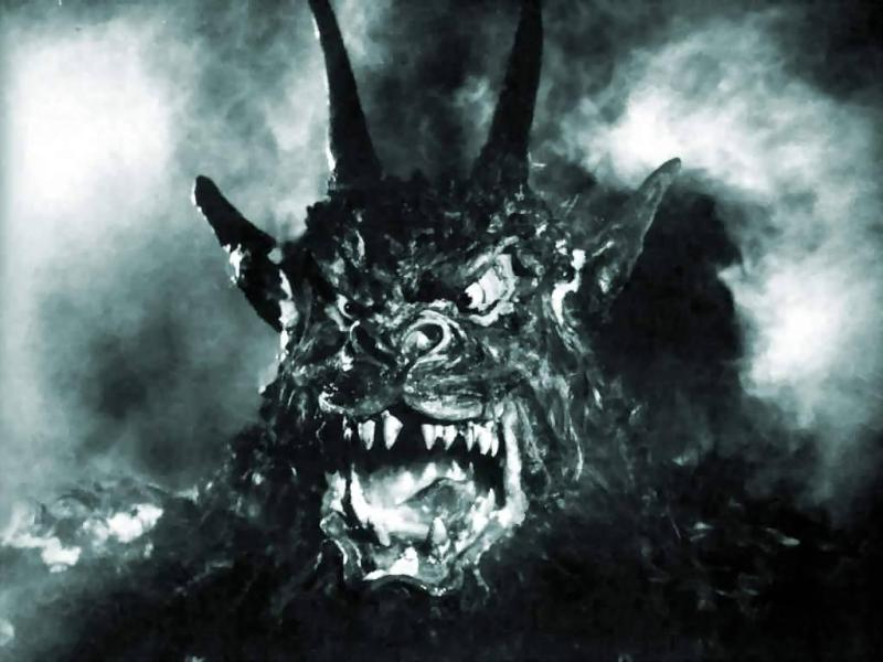 night-of-the-demon1