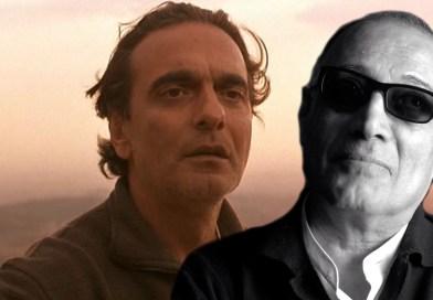 8 Filmes para Conhecer o Cinema de Abbas Kiarostami