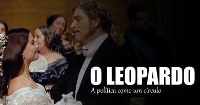 Desafio 12 Meses, 12 Filmes: O Leopardo – Luchino Visconti