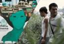 6º Olhar de Cinema – Dia I – La Familia e a Identidade Visual