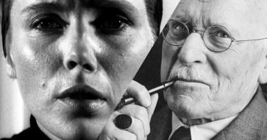 12 Filmes Inspirados no Pensamento de Carl G. Jung