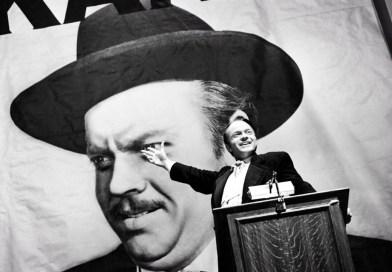 10 Filmes para Conhecer Orson Welles