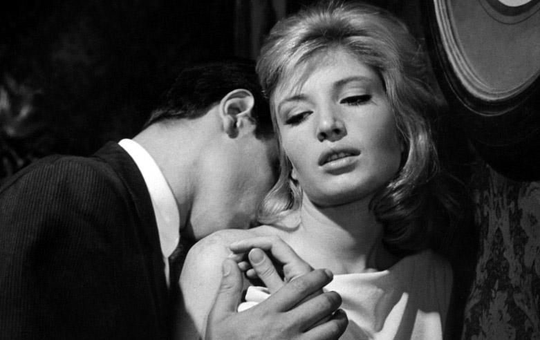 10 Filmes sobre Sexo e Culpa