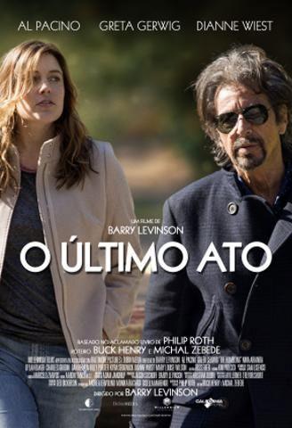 ultimoato_1