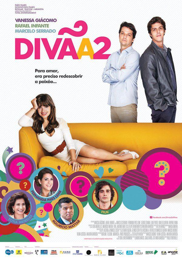 divaa2_1