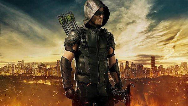 Arrow-4a-temporada-12Jul2015_NgPvom4