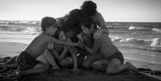 Resultado de imagem para roma filme netflix