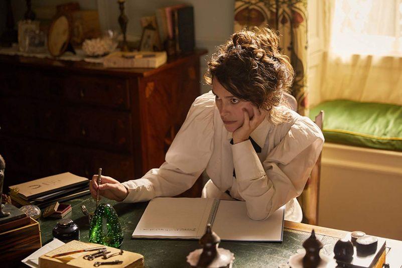 Crítica | Colette - Keira Knightley brilha em cinebiografia da romancista francesa
