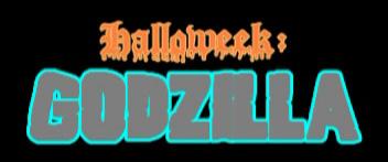 GodzillaLogo