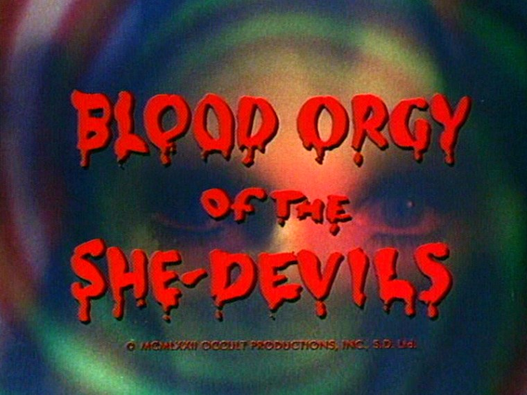 blood-orgy-of-the-she-devils-title