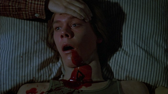 friday_the_13th_1980_bacon