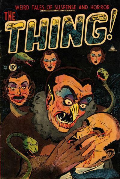 thething7