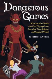 well-read-dangerous-games