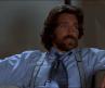 Cinema Smorgasbord – Eric Roberts is the Man – Facade (1999)