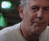 The Joy and The Pain of ROADRUNNER: A FILM ABOUT ANTHONY BOURDAIN