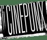 CINE-WEEN 2021: SLEEP