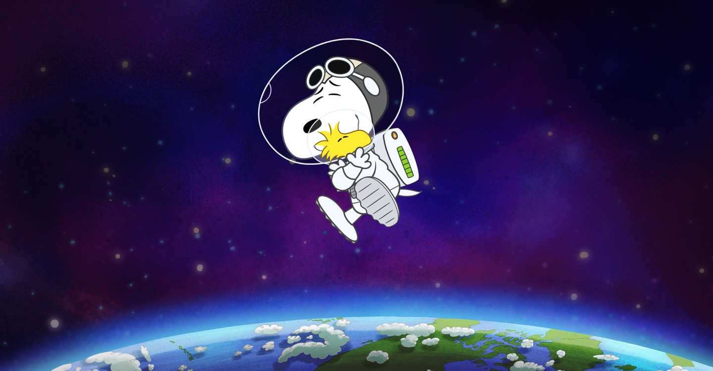 snoopy-in-space1
