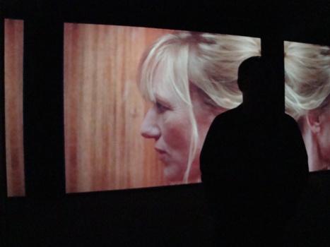 Kubrick10