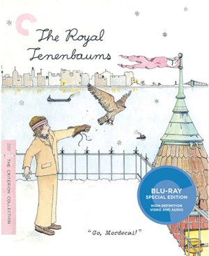 royal_tenenbaums_criterion_BD_Cover