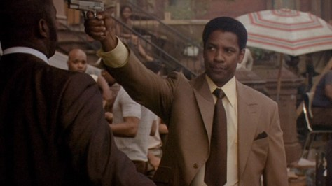 denzel washington american gangster