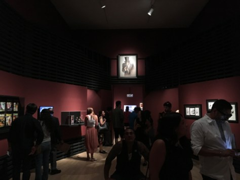 Del Toro Exhibit 14