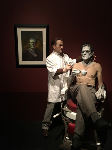Del Toro Exhibit 19