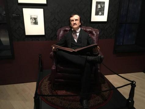Del Toro Exhibit 28