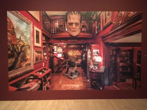 Del Toro Exhibit 30
