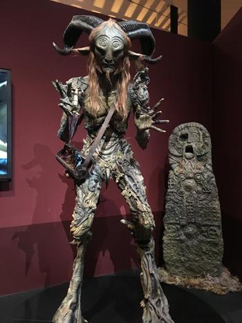 Del Toro Exhibit 4