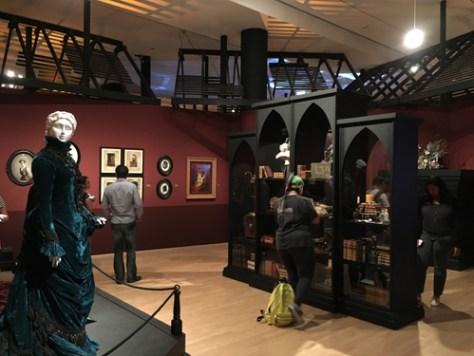 Del Toro Exhibit 5