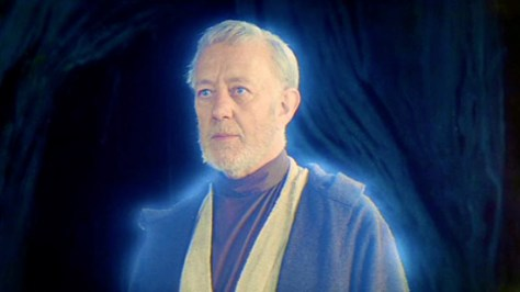 obi-wan-force-ghost