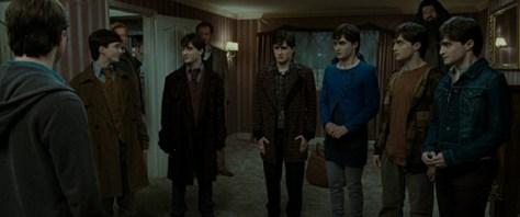harry-potter-deathly-hallows-1
