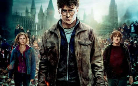 harry-potter-part-2