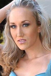 Alana Evans