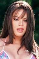 Amber Herrel American pornographic film actor