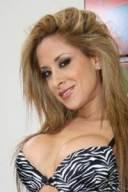 August Pornographic actress