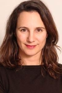 Blanca Lewin