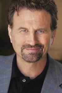 Brad Sergi