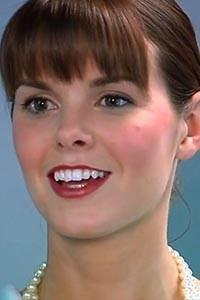 Bridget Hudson