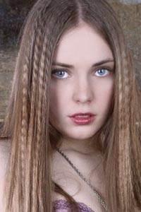Chelsea Mundae