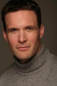 Chris Johnston