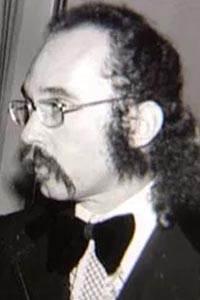 Chuck Traynor