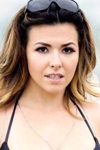 Danica Dillon