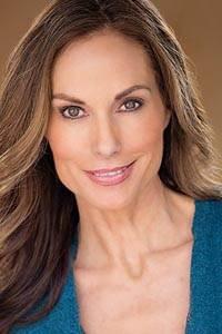 Dawn Ann Billings